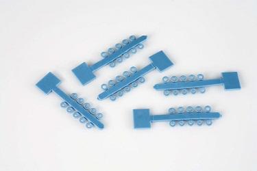 Separatori elastici - RMO<SUP>®</SUP>