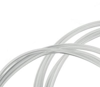 Gummetal<SUP>®</Sup>- JM Ortho Corporation