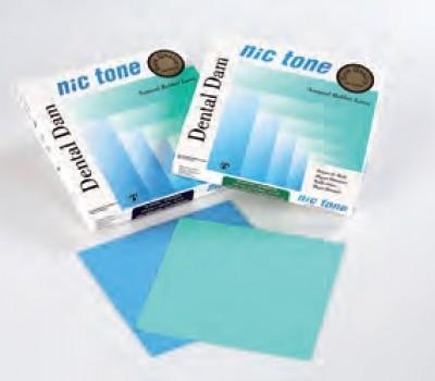 Diga Nic Tone - MDC
