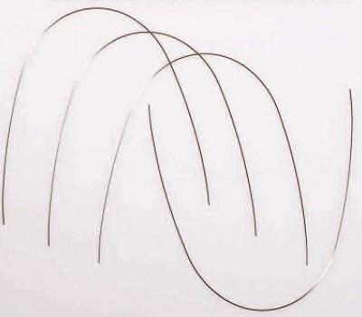 Archi Orthonol<SUP>®</SUP> Ideal in Nichel-Titanio - RMO<SUP>®</SUP>
