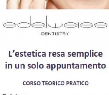 L'estetica resa semplice in solo appuntamento - Dr. Claudio Novelli