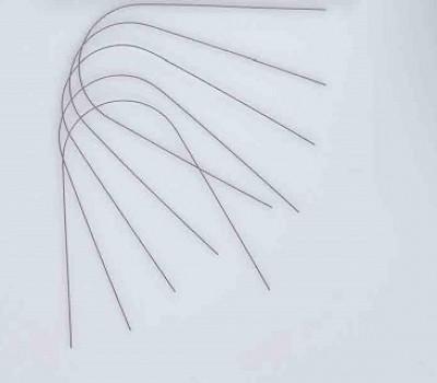 Tri-Flex Twist - RMO<SUP>®</SUP>