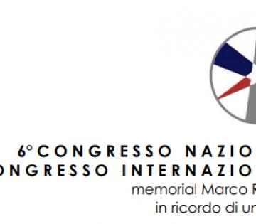 Eurocclusion Italia 2022
