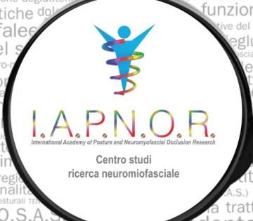 Corsi FUTURA - I.A.P.N.O.R. - relatori vari