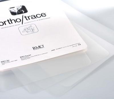 Fogli di acetato - RMO<SUP>®</SUP>