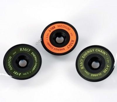Catenelle elastiche - RMO<SUP>®</SUP>