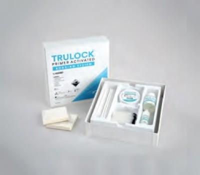 Trulock - RMO<SUP>®</SUP>