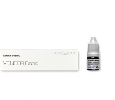 Veneer Bond - EDELWEISS DENTISTRY